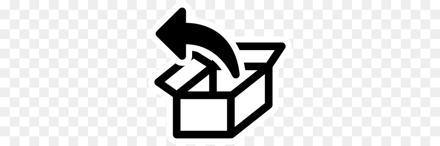 extract clean transform load clipart Computer Icons Extract.