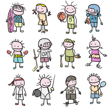 Free Extracurricular Activity Cliparts, Download Free Clip Art, Free.