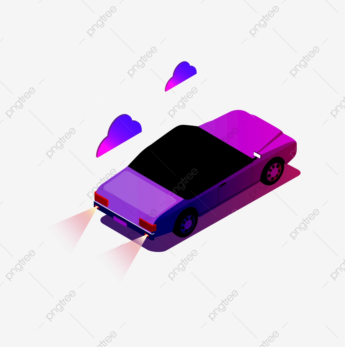Cartoon Car Extraordinary Gallery Material, Car Clipart, Cartoon.