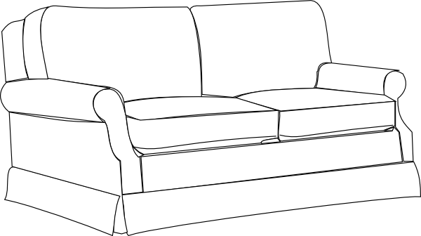 Furniture : Extraordinary Beach Chair Clipart Cliparts Photo Of.