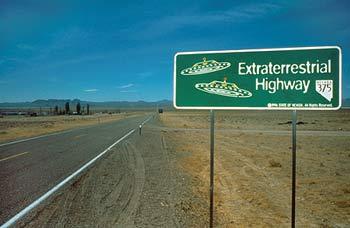 Area 51 on emaze.
