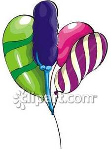 Extravagant_Bunch_Balloons_Royalty_Free_Clipart_Picture_081029.