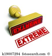 Extreme Clipart Vector Graphics. 28,785 extreme EPS clip art.