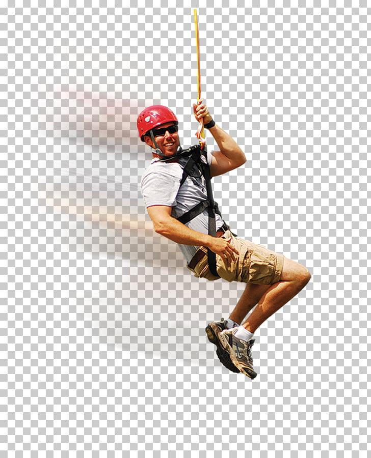 Gatorland Orlando Adventure Bangkok Extreme sport, PNG.