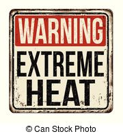 Extreme heat Illustrations and Clip Art. 1,069 Extreme heat.