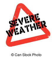 Severe weather Clipart and Stock Illustrations. 390 Severe weather.