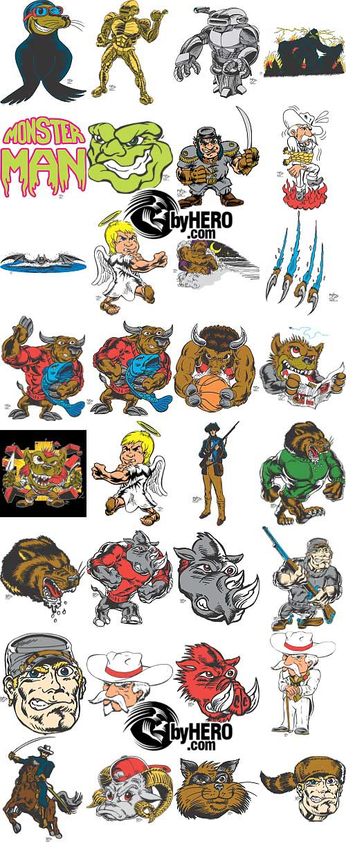 Extreme Clipart Download.