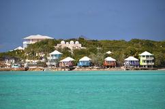 Exumas Bahamas Stock Photos, Images, & Pictures.