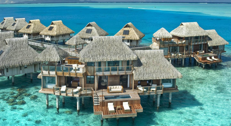 1000+ images about Exuma Bahamas on Pinterest.