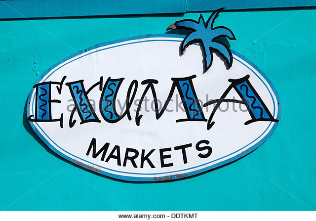 Exuma Stock Photos & Exuma Stock Images.