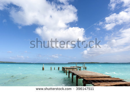 Exuma Stock Photos, Royalty.
