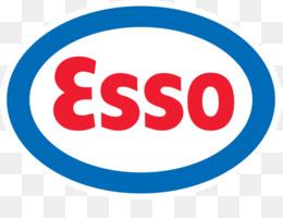 Exxon PNG and Exxon Transparent Clipart Free Download..