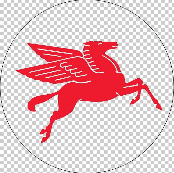 ExxonMobil Logo Jurong Island PNG, Clipart, Art, Beak, Bird.