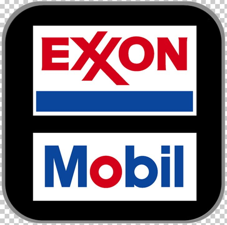 Chevron Corporation ExxonMobil Logo PNG, Clipart, Area.