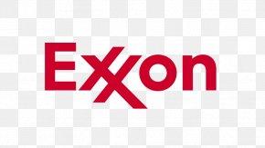 Jurong Island ExxonMobil Gas Chevron Corporation, PNG.