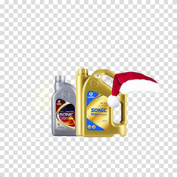 Car Motor oil Synthetic oil ExxonMobil, Engine oil.