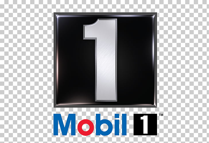 Car Mobil 1 ExxonMobil Synthetic oil, car PNG clipart.
