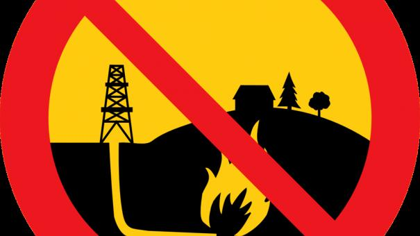 Is Russia Right About US Shale Energy?.