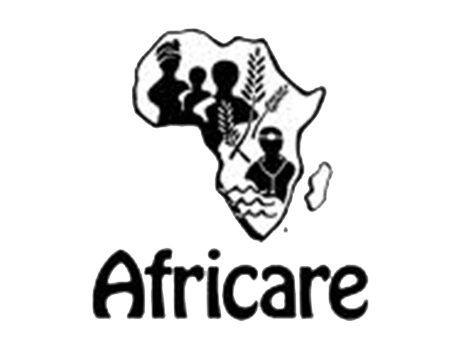 Our partners are dedicated to reducing malaria\'s threat.