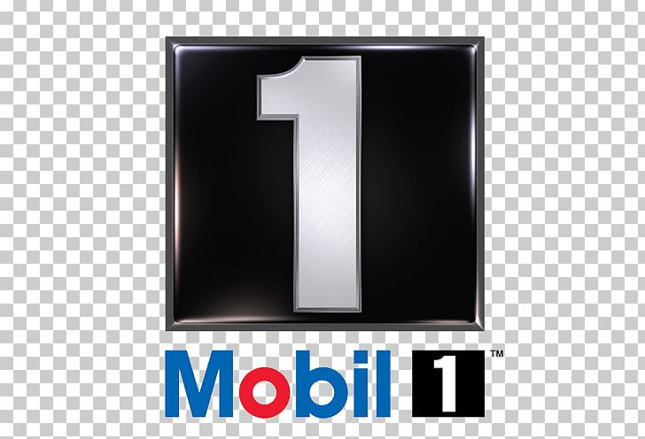 Car Mobil 1 ExxonMobil Synthetic Oil PNG, Clipart, Brand.