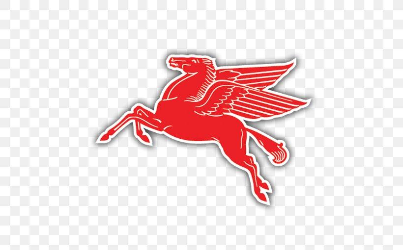 ExxonMobil Dallas Pegasus Logo, PNG, 510x510px, Mobil.