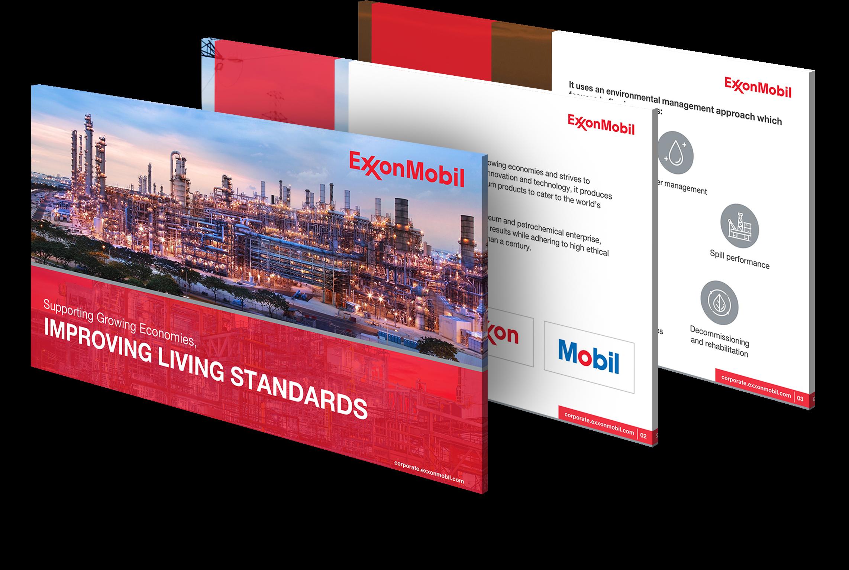 Exxonmobil job vacancies download free clipart with a.