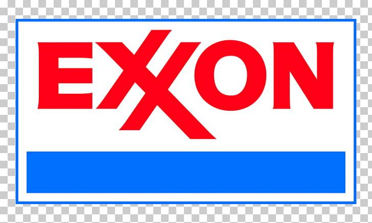 ExxonMobil NYSE:XOM Chevron Corporation Business, exxon PNG.
