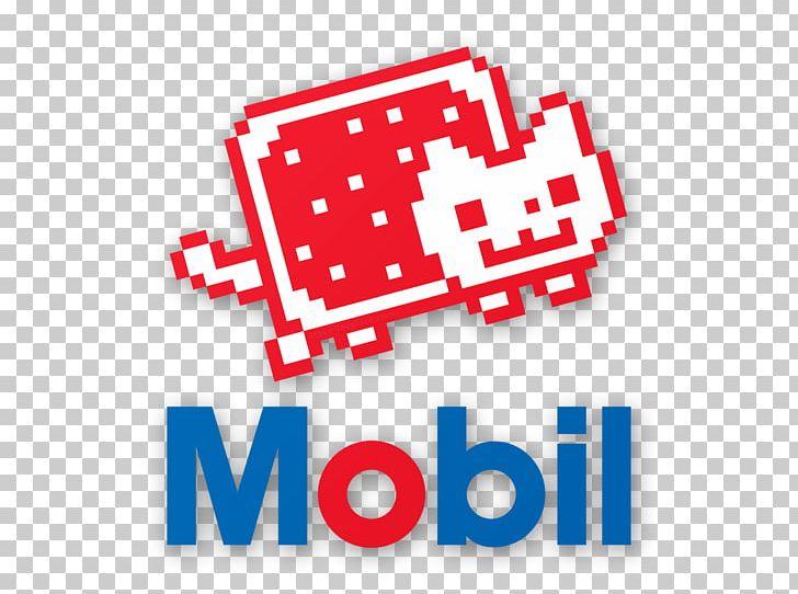 ExxonMobil Logo Indore PNG, Clipart, Area, Brand, Cat Logo.