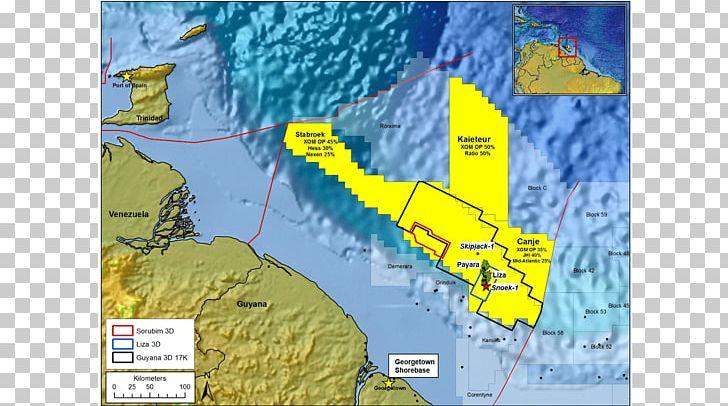 Guyana ExxonMobil Petroleum Hess Corporation PNG, Clipart.