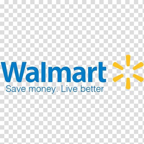 Nanshing America Inc Walmart Logo Bentonville Business.