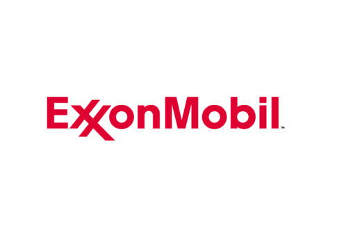 Exxonmobil Logo PNG Transparent Exxonmobil Logo.PNG Images..