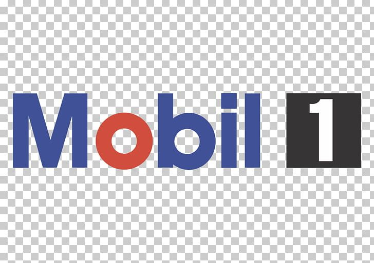 Mobil 1 Logo ExxonMobil PNG, Clipart, Brand, Cdr, Decal.