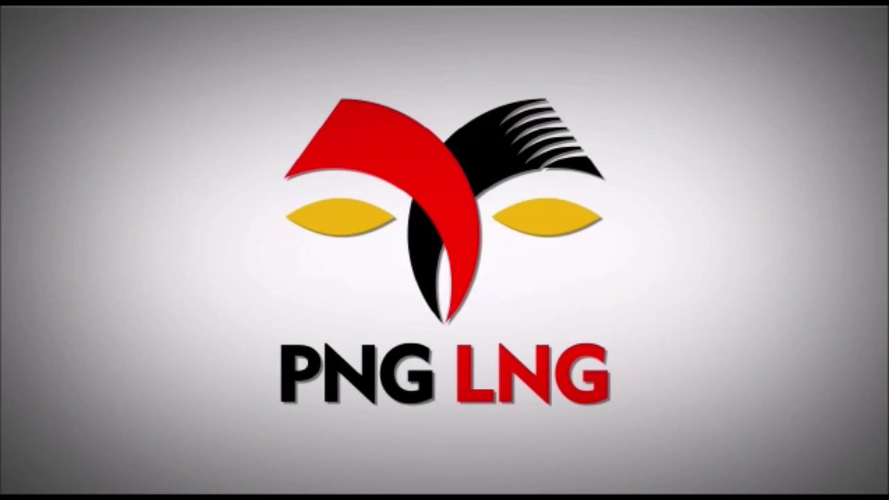 PNG LNG Project.