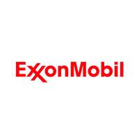 ExxonMobil.