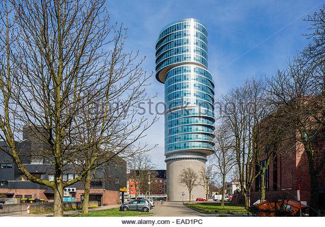 Bochum City Stock Photos & Bochum City Stock Images.