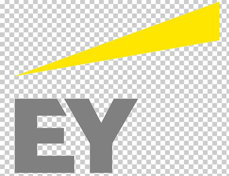 Logo Ernst & Young PNG, Clipart, Angle, Audit, Audit Risk.