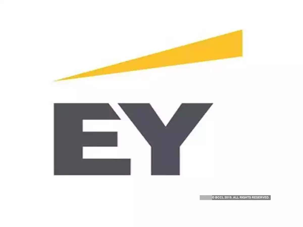 Many Indian companies plan to divest businesses: EY.