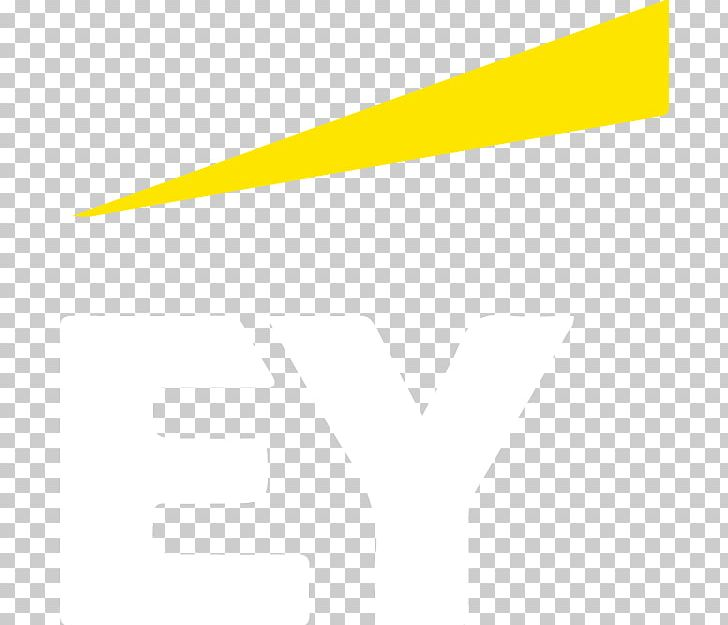 Line Point Angle PNG, Clipart, Angle, Art, British, Ey Logo.