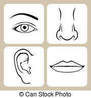 Eye mouth Illustrations and Stock Art. 23,059 Eye mouth.