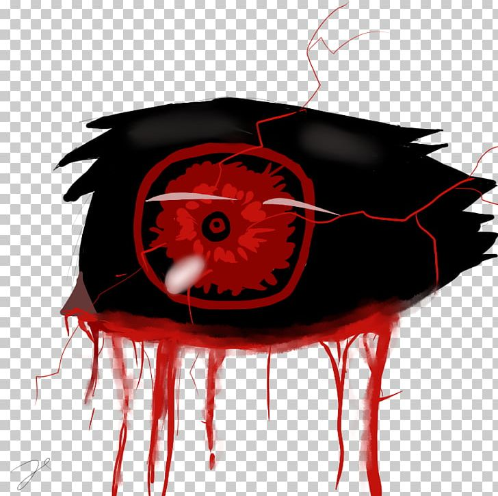 Tokyo Ghoul Eye Anime Organ PNG, Clipart, Anime, Art, Blood, Color.