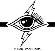 Eye bolt Clip Art Vector Graphics. 53 Eye bolt EPS clipart vector.