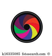 Eye bolt Clip Art Illustrations. 48 eye bolt clipart EPS vector.