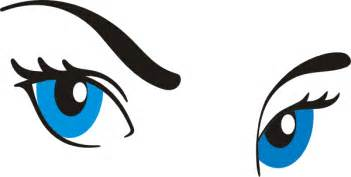 Similiar Cartoon Eyebrows Keywords.
