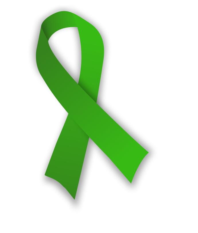 eye cancer ribbon 3.