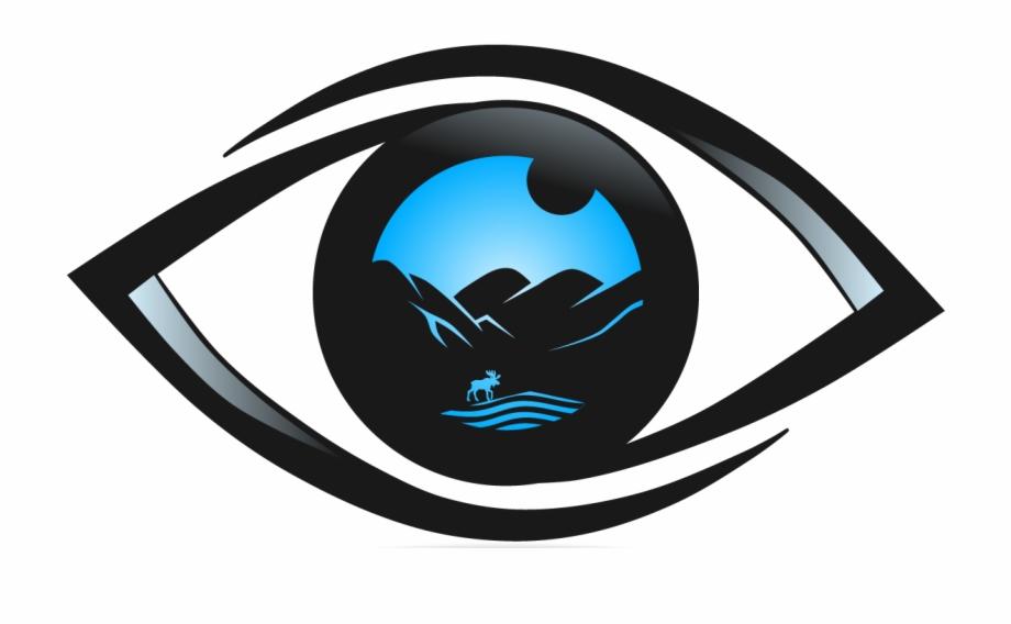 Upstatepicmonkedit Upstate Eye Care.