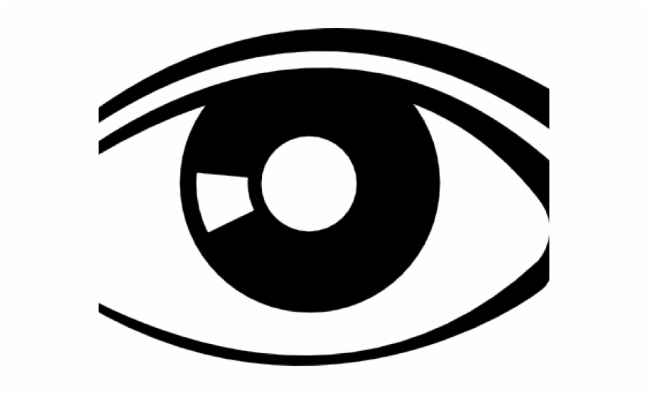 Free Eye Images Black And White, Download Free Clip Art.