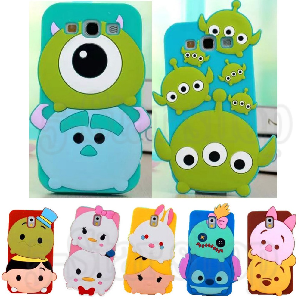 Compare Prices on Samsung Galaxy S5 Case Chips Silicon.