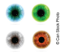 Eye color Illustrations and Stock Art. 32,585 Eye color.