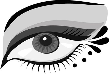 Eye free vector download (655 Free vector) for commercial use.