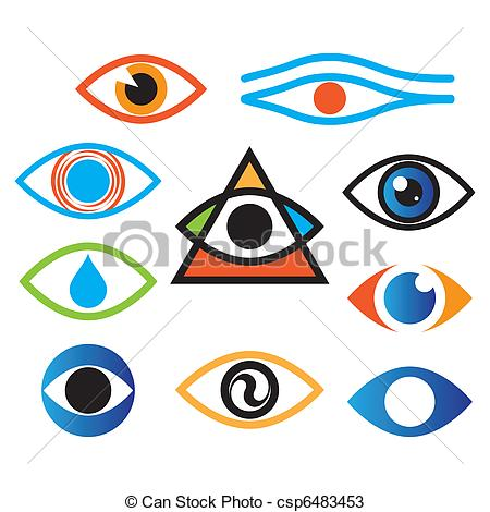 Eye color Illustrations and Stock Art. 31,382 Eye color.